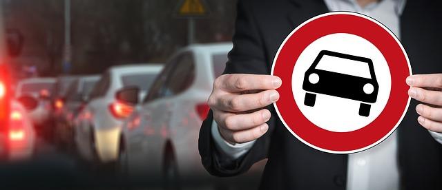 תקנה 22 א לתקנות התעבורה