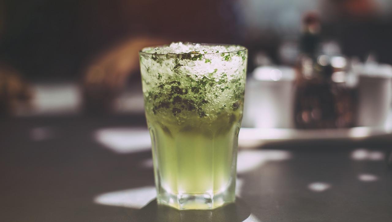 5 סיבות טובות לומר 'לא' לאלכוהול